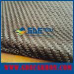 Twill 3k carbon fiber fabric