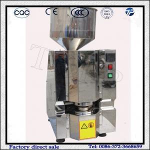China High Capacity Sushi Rice Ball Making Machine/Sushi Equipment For Sale on sale