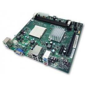 China 100% tested A305 Intel Motherboard 50% off shipping on sale