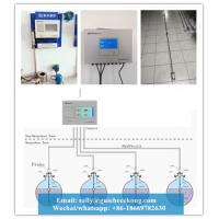 magnetic level gauge price fuel level monitoring system fuel tank sensor measuring volume level temperature gauge