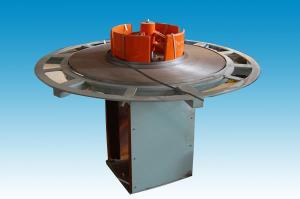 China Layer winding machine on sale