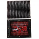 P10 Outdoor led display module-P10 Outdoor led display board