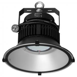 China Indoor Warehouse / Industrial High Bay Led Lighting 75W With Aluminum Reflector on sale