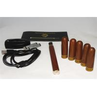 Stainless Steel Mechanical Mod E Cigrette E Pipe 701 360 mAh 600 mouthfuls