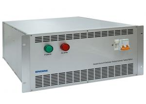 Quality Стандартный источник КС1212 платформы испытания зажима распределительного шкафа автоматической for sale