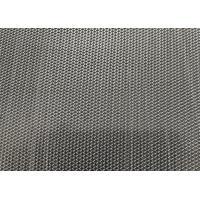 Light 1m Steel Expanded Metal Mesh PVC Spraying For Plaster Reinforcement