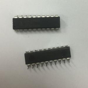 China PIC16F84A-04I/P Dip18 Component Sourcing Integrated Circuit Microcontroller IC MCU Chips on sale