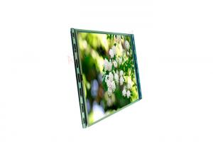 China 19 Inch Open Frame Built Industrial Touch Panel PC with Dual Core I3 on sale