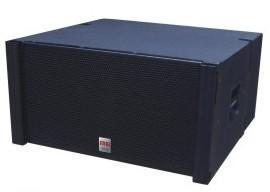 China 12 inch subwoofer speaker line array on sale