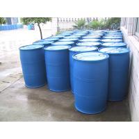 Glacial Acetic Acid Tech Grade 99.8% Acetic Acid Liquid 64-19-7