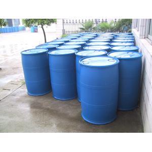 China Glacial Acetic Acid Tech Grade 99.8% Acetic Acid Liquid 64-19-7  on sale