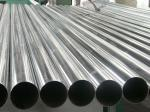 Tubo de aço sem emenda laminado a alta temperatura