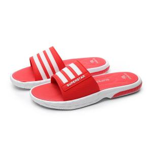 China Shower Pool Mens Slide Sandals Spa House Slippers Breathable Athletic on sale