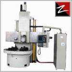 China CK5116Epro CNC Single-Column vertical lathe wholesale