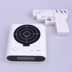 China Mini doorbell,digital doorbell(AF-30) on sale