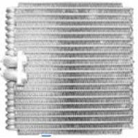 Auto parts Air Conditioning Evaporator DODGE VISTA 92-93,  899697