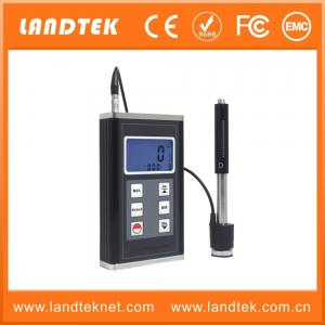 China Leeb Hardness Tester HM-6580 on sale