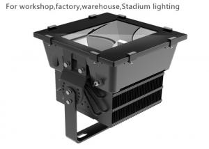 China Warm 200 Watt Outdoor LED Flood Lights , Water - proof IP65 Led Stadium Lights on sale