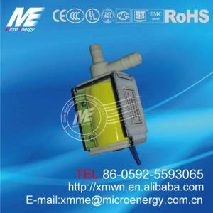 China Two-way Solenoid Valve Control Air In Or Out on sale