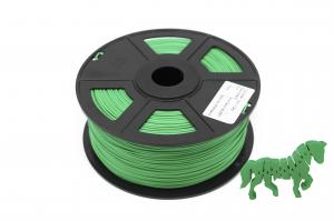 China 2018 New 1.75mm 3mm PLA ABS 32 Colors Filament for 3D Printer on sale