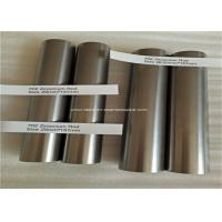 Zr zirconium metal bar Zirconium rod zirconium alloy  for Chemical processing,Oil and chemicals,medical industry