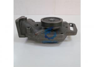 China Diesel Engine Parts for NT855 NTA855 water pump 3801708 on sale