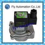 ASCO 8353C033 8353C030 8353C035 AC220V DC24V 2/2 の方法集じん器