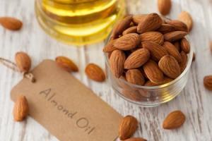 China almond oil ingredients,almond oil massage,almond oil vitamin e,best organic sweet almond oil on sale