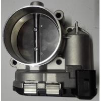 Electronic Throttle Body Replacement For Audi A4 S4 A6 SUV Q7 078133062C