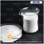 CAS No. 9004-65-3 Hydroxy Propyl Methyl Cellulose HPMC Hypromellose