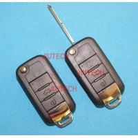 Hilux Style car universal keyless entry remote control duplicator