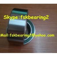Double Row Clutch Bearing For Cars Air Conditioner Bearing 35BD5220DF