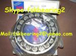 NSK の鋼鉄おり E のタイプ球形の軸受 22222 E 110mm x 200mm x 53mm