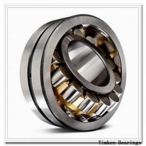 China Timken 2786/2729 tapered roller bearings on sale