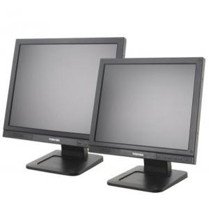 China new laptop lcd panel for LTD121EC3L on sale