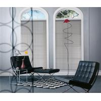 Window Venetian Aluminum interior horizontal Blinds