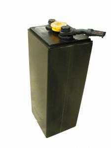 Tractiebatterij 48 volt