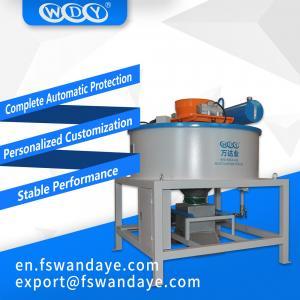 China Recycling Industries Magnetic Metal Separator Machines Method Separation kaolin feldspar quartz chemical powder on sale
