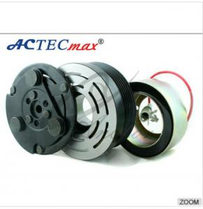 China Compressor Magnetic Air Conditioning Clutch 12V for Honda Civic on sale