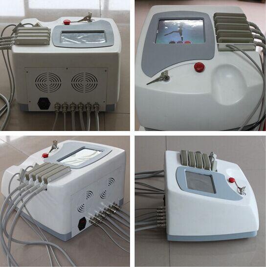 Best service liposuction super diode laser slimming machine.jpg
