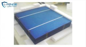 China 20W, 10W, 40W, 100W, Polysilicon Solar Panel for Electric Fencing Energizer on sale