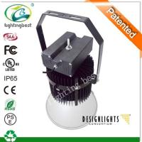Wide Voltage Range Led Projection Lamp Light / Led Work Lamp UL CUL CE Approved