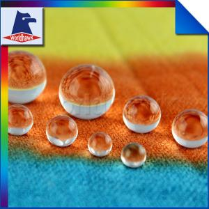 China Optical Glass Ball Lens on sale