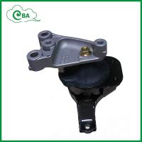 530B 50820-SVA-A05 50820-SNB-J02 Engine Mount for Honda Civic 1.8L AT MT 2006-2011