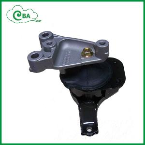 China 530B 50820-SVA-A05 50820-SNB-J02 Engine Mount for Honda Civic 1.8L AT MT 2006-2011 on sale
