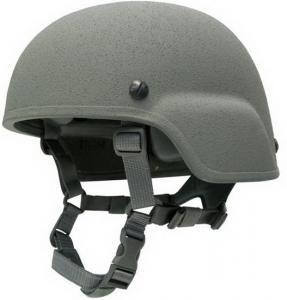 China Bulletproof Helmet Ballistic Helmet Kevlar Helmet PE Helmet on sale