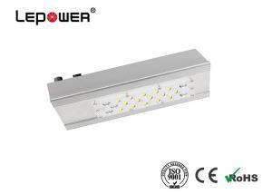 China Warm White 8W DC 24V Solar LED Street Light Long Service Life For Garden Lighting on sale