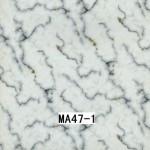 MA47-1