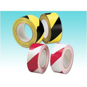 China HOT SALE! Adhesive Safety Tape on sale