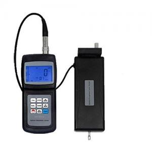 China SRT-6210S LCD Display Surface Roughness Tester Separate Surftest Meter Diamond Probe Profilometer on sale